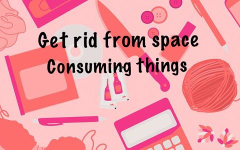 get-rid-of-space-consuming-things