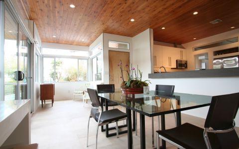 organize house in a modern way
