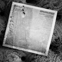 Brian Eno's Humanity