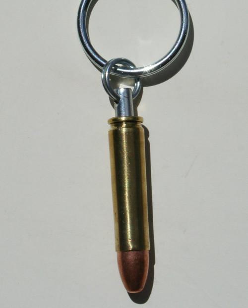 Bullet Key Chains M1 Carbine