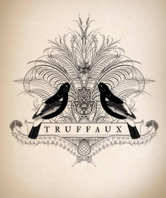 Truffaux Philosophy