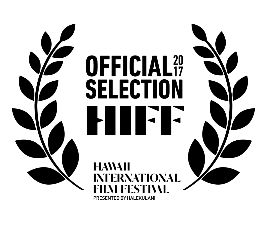 Image result for official selection HIFF
