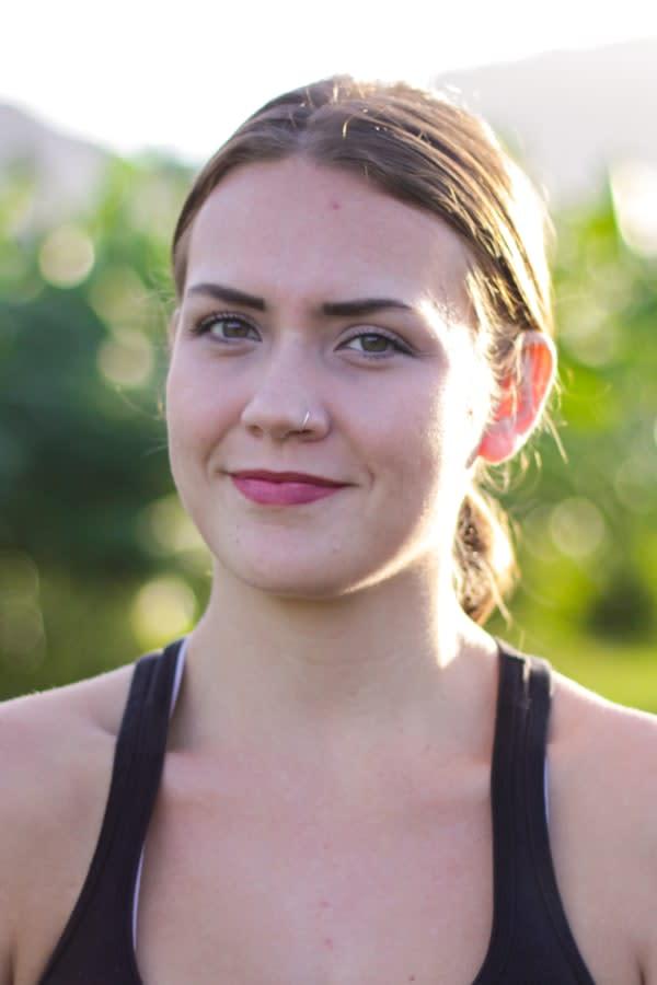 Tori-Lyn Smith