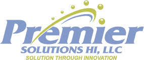 Premier Solutions HI, LLC