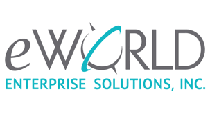 eWorld Enterprise Solutions