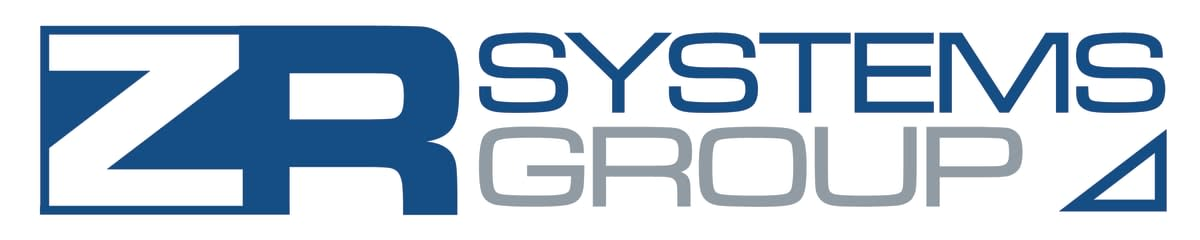 ZR Systems Group