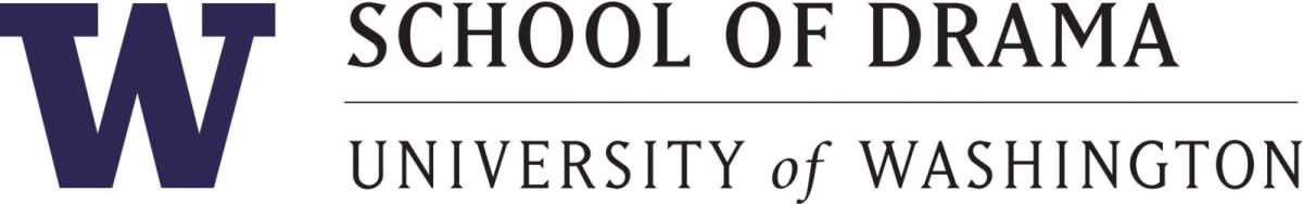 University of Washington School of Drama