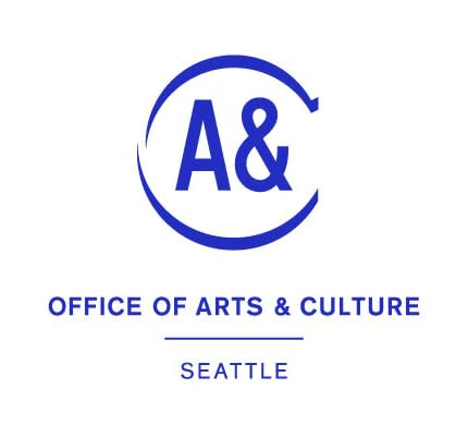 Office of Arts & Culture
