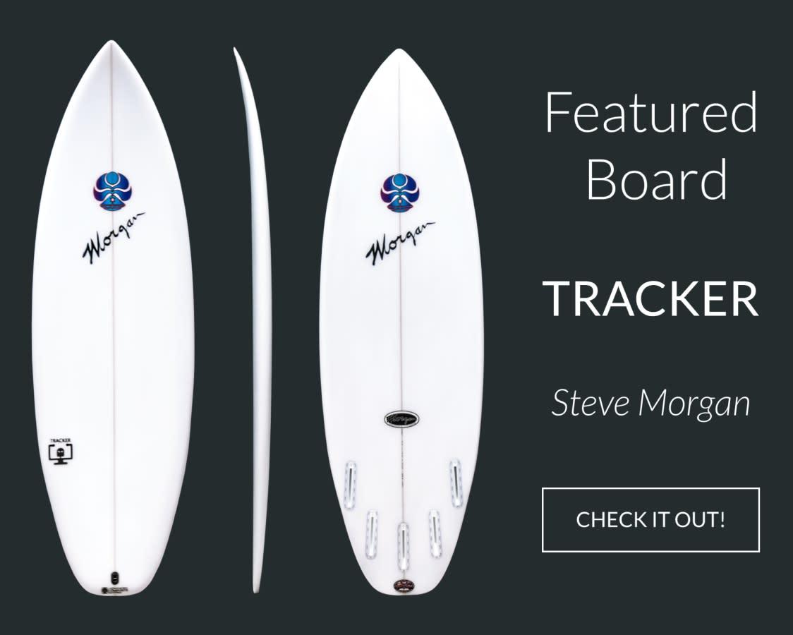 Surfboard Factory Hawaii