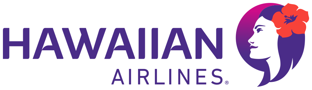 Hawaiian Airlines In-Flight Programs