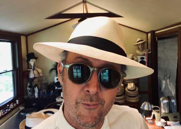 montichristi fino luxury panama hat