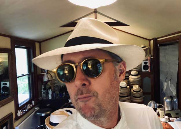 montichristi fino panama hat