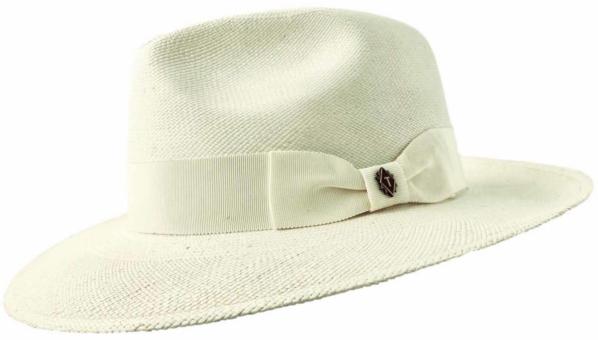 dandy panama hat