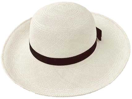the riviera saint tropez panama hat best in the world
