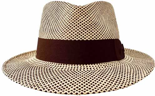 creme brulee sexy mens sun hat