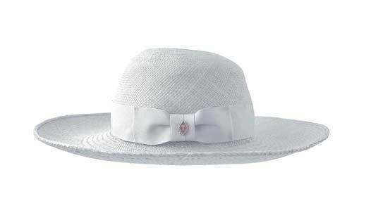 tiara panama hat ecuador straw