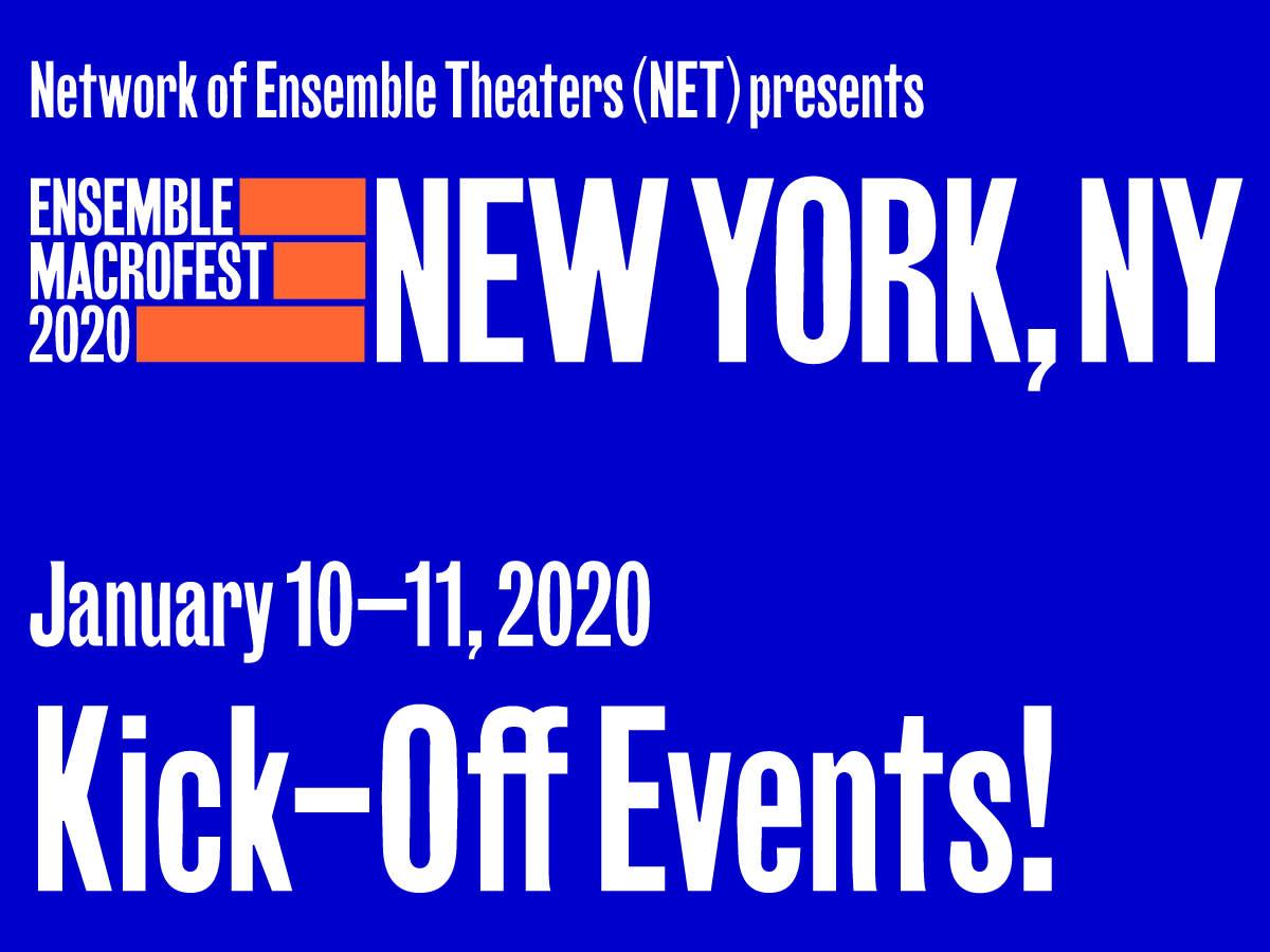 EMF NY 2020