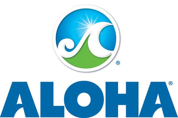 Aloha Gas