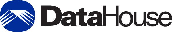 Data House