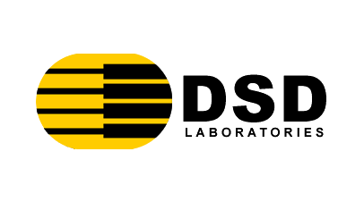 DSD Laboratories