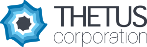 Thetus Corporation