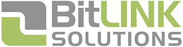 Bitlink Solutions