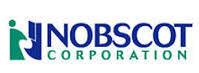 Nobscot Corporation
