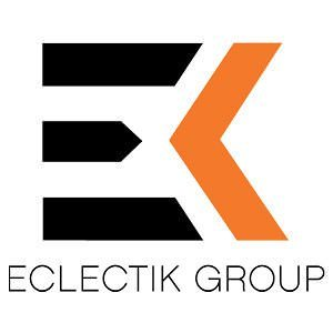Eclectik Studios