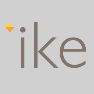 Ike Hawaii