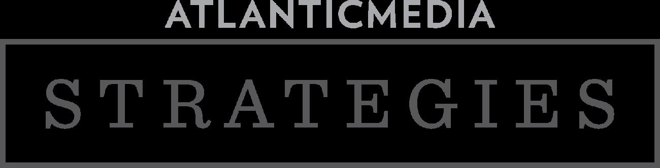 Atlantic Media Strategies