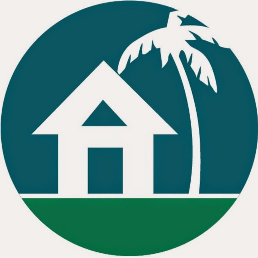 Hawaii Information Service