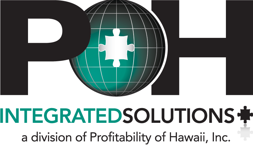 Profitability of Hawaii