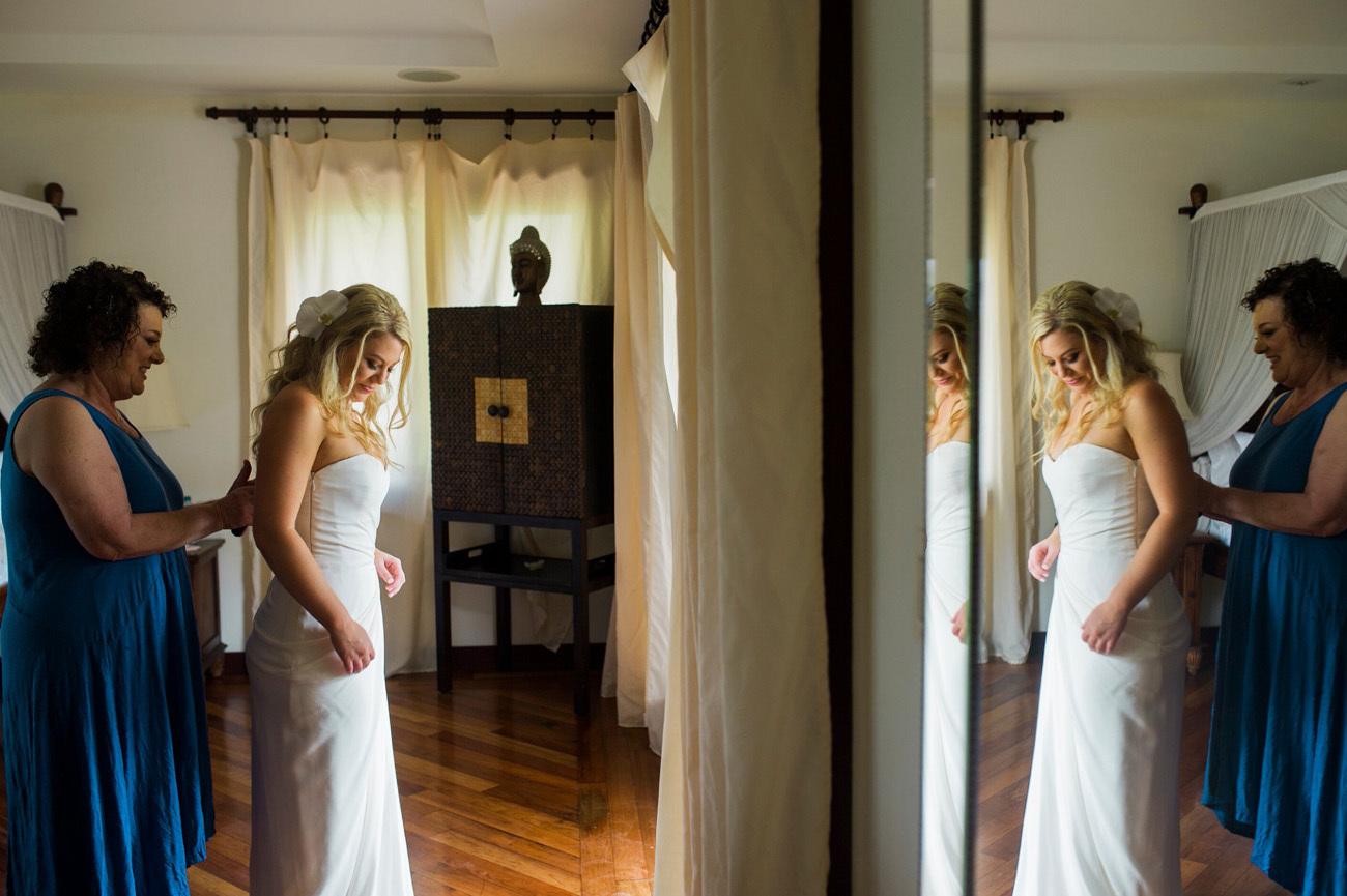 Photographer: Jenna Leigh Photography