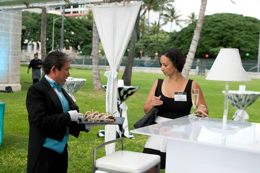 Photographer: Love Story Weddings