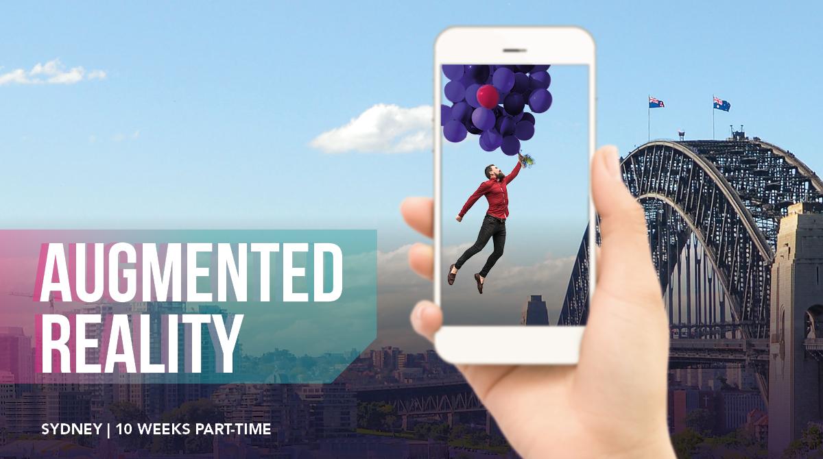 Dating-Training sydney Online-Dating-Apps für iphone