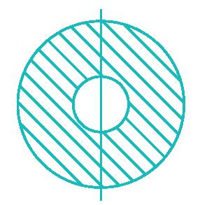 ait-circles