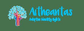 Aitheantas Research