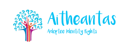 Aitheantas Campaigns