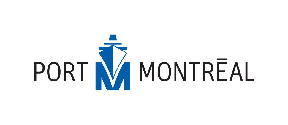 ADMINISTRATION PORTUAIRE DE MONTREAL