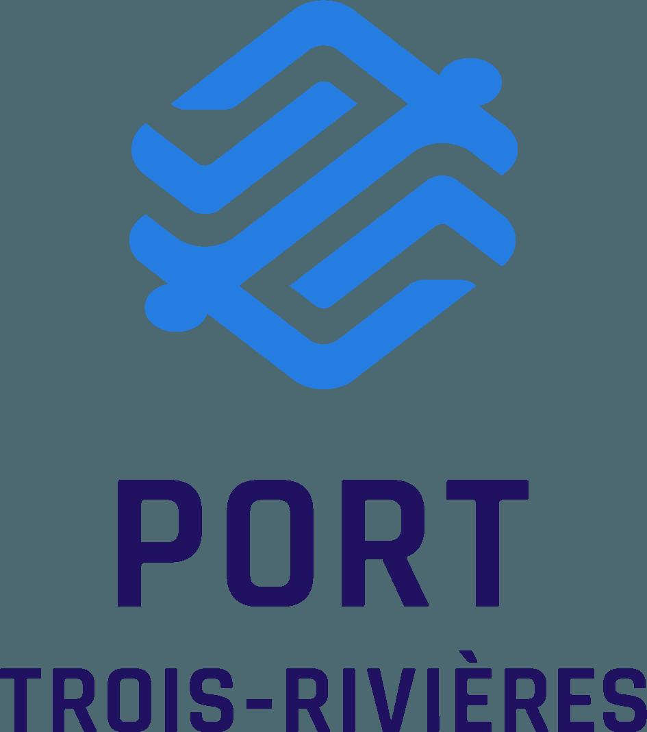 ADMINISTRATION PORTUAIRE DE TROIS-RIVIERES