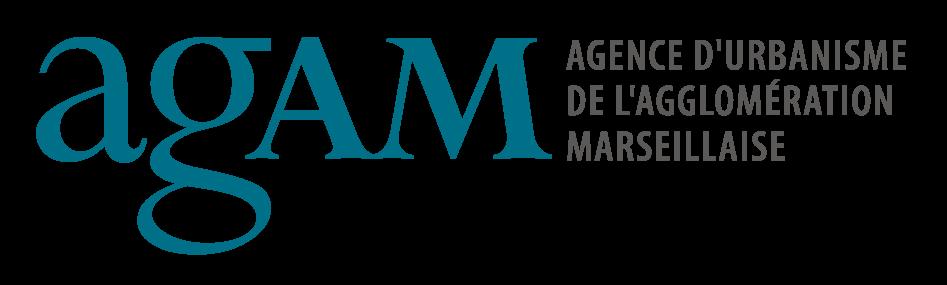 AGENCE D'URBANISME DE L'AGGLOMERATION MARSEILLAISE