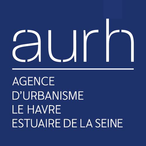 AGENCE D'URBANISME DE LA REGION DU HAVRE ET DE L'ESTUAIRE DE LA SEINE