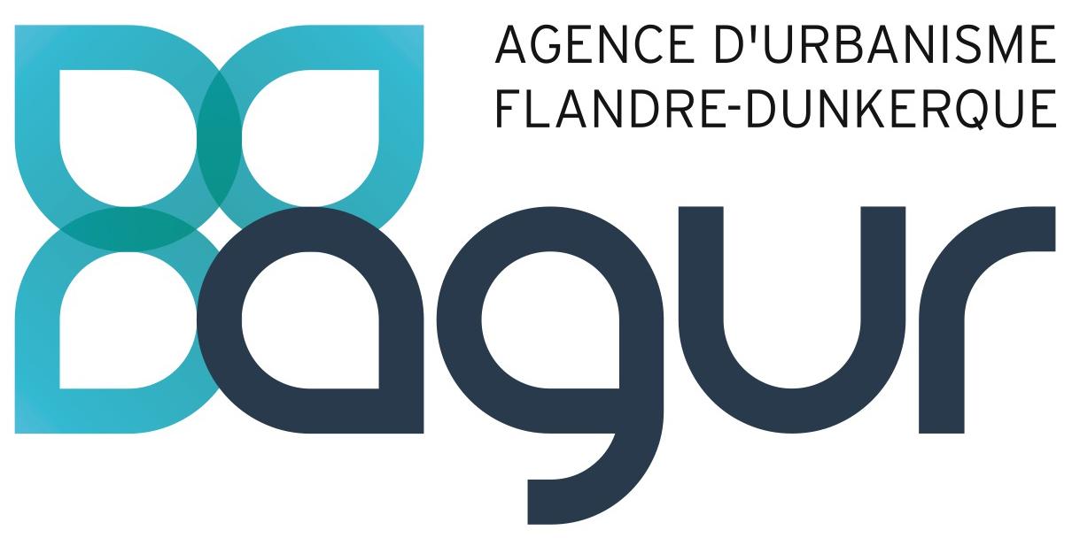 AGENCE D'URBANISME ET DE DEVELOPPEMENT DE LA REGION FLANDRE DUNKERQUE