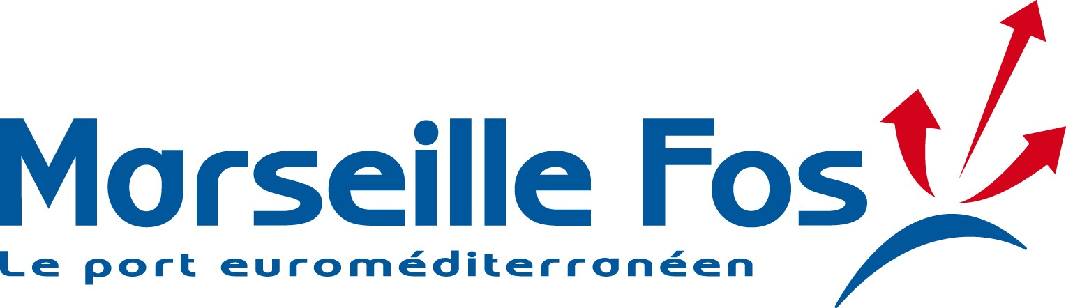 GRAND PORT MARITIME DE MARSEILLE – Bureaux de Fos sur Mer