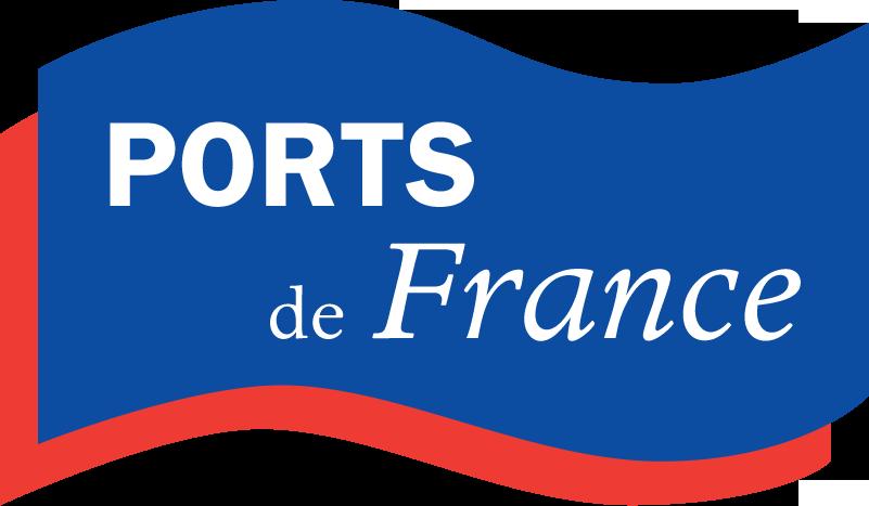 UNION DES PORTS DE FRANCE