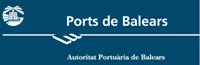 AUTORIDAD PORTUARIA DE BALEARES – Delegación del puerto de Maó
