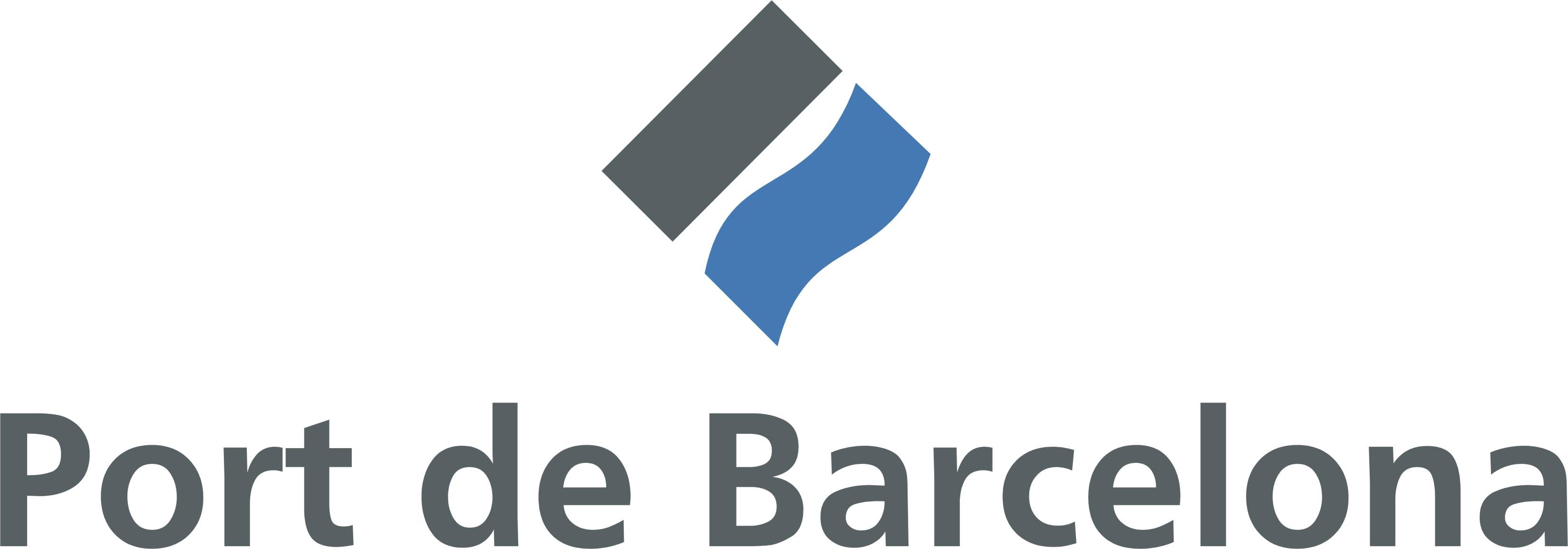 AUTORIDAD PORTUARIA DE BARCELONA – Representación sudamericana
