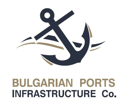 BULGARIAN PORTS INFRASTRUCTURE CO.