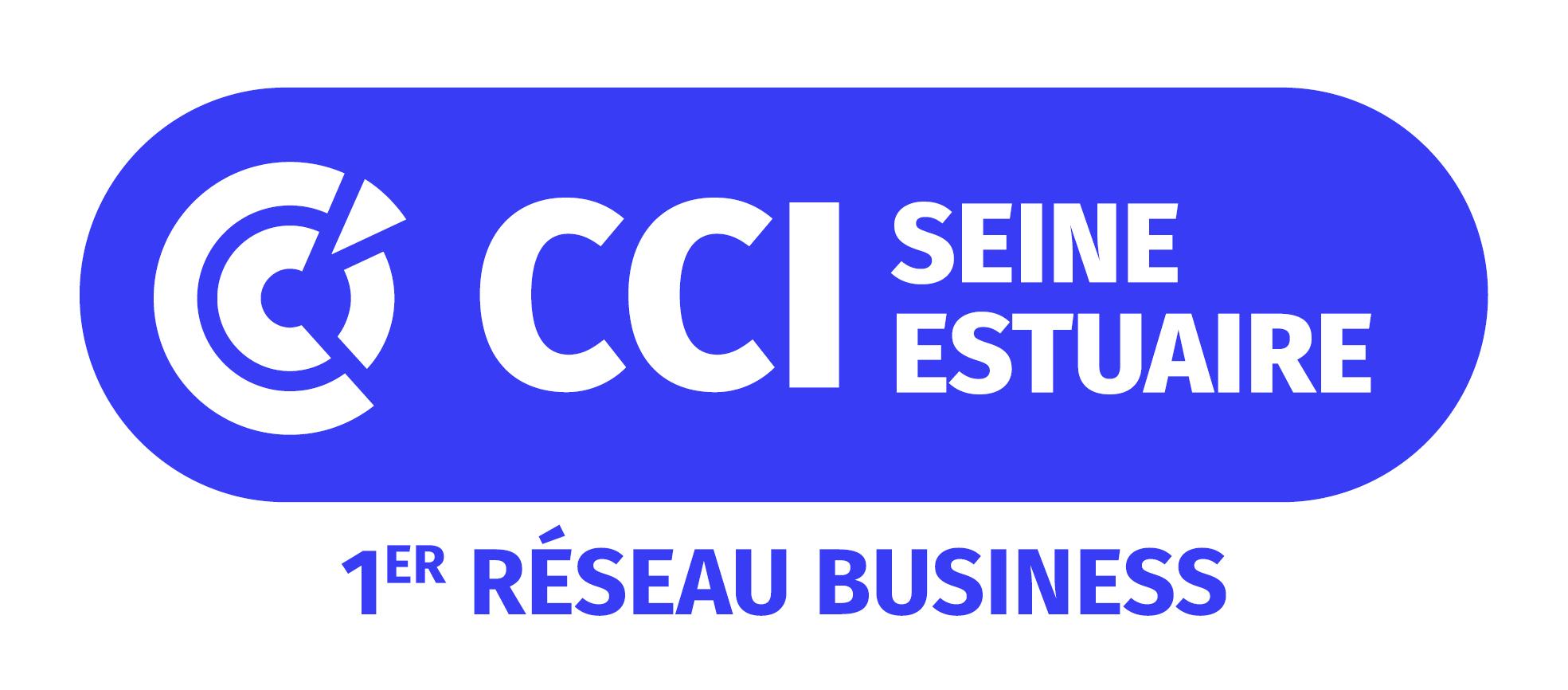 CCI SEINE ESTUAIRE – Délégation de Bolbec