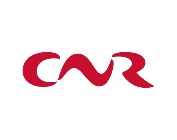 COMPAGNIE NATIONALE DU RHONE – Direction du Haut-Rhône